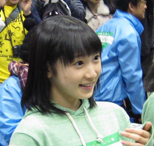 https://livedoor.blogimg.jp/omaeranews-idol/imgs/e/9/e9cdda35.jpg