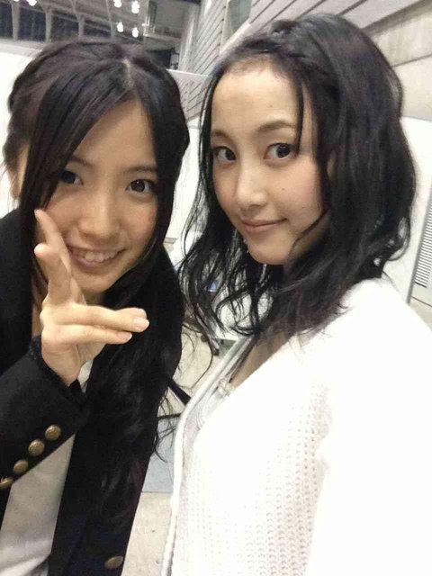 https://livedoor.blogimg.jp/omaeranews-idol/imgs/e/9/e9fdab51.jpg
