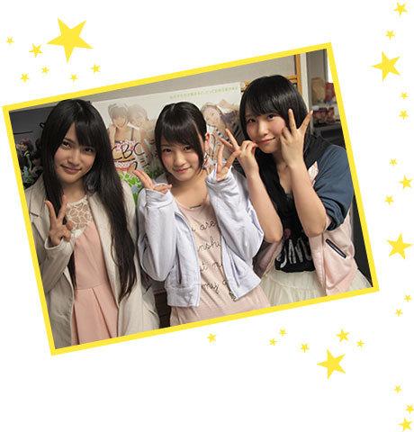 https://livedoor.blogimg.jp/omaeranews-idol/imgs/e/a/ea2b60ab.jpg