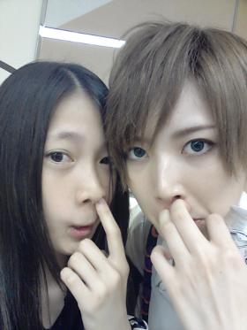 http://livedoor.blogimg.jp/omaeranews-idol/imgs/e/a/ea5fc010.png