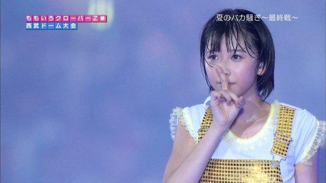 https://livedoor.blogimg.jp/omaeranews-idol/imgs/e/a/ea698051.jpg