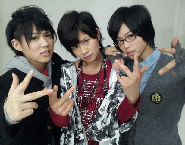 https://livedoor.blogimg.jp/omaeranews-idol/imgs/e/a/ea9229ba.jpg