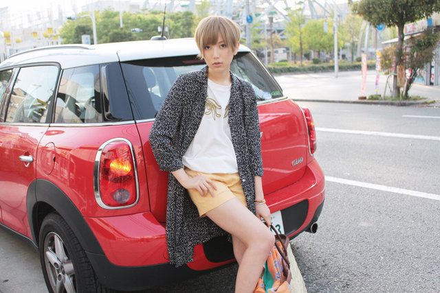 https://livedoor.blogimg.jp/omaeranews-idol/imgs/e/a/eab17112.jpg