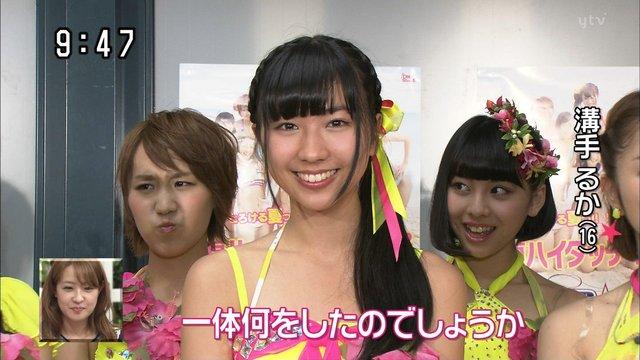 https://livedoor.blogimg.jp/omaeranews-idol/imgs/e/a/eac4f9ac.jpg