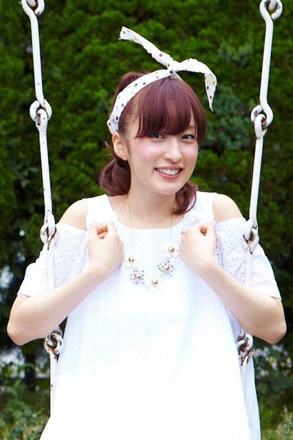 https://livedoor.blogimg.jp/omaeranews-idol/imgs/e/a/eaccd1cd.jpg