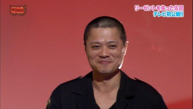 https://livedoor.blogimg.jp/omaeranews-idol/imgs/e/a/eae27ce4.jpg