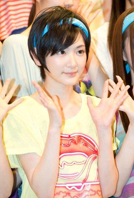 https://livedoor.blogimg.jp/omaeranews-idol/imgs/e/a/eae428ed.jpg