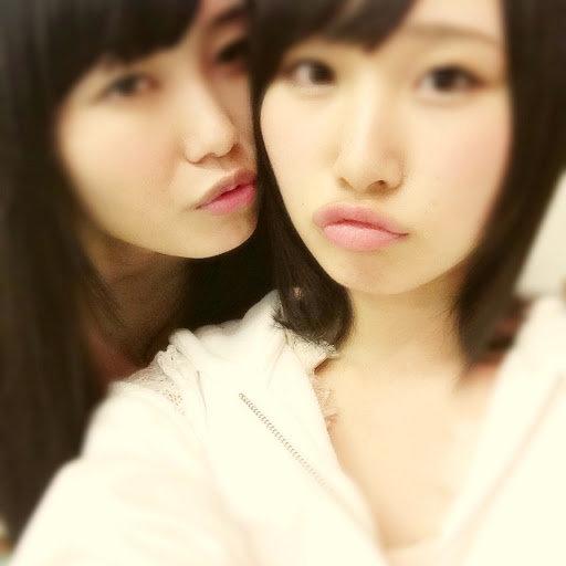 https://livedoor.blogimg.jp/omaeranews-idol/imgs/e/a/eaf7df4d.jpg