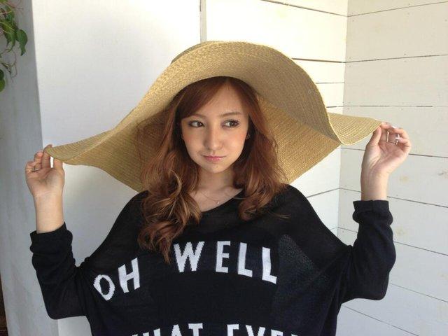 http://livedoor.blogimg.jp/omaeranews-idol/imgs/e/b/eb1dc52c.jpg
