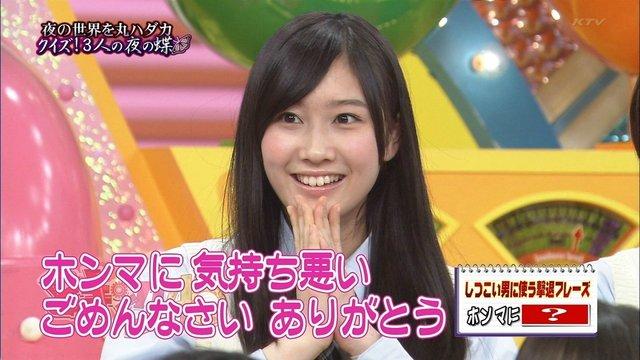 https://livedoor.blogimg.jp/omaeranews-idol/imgs/e/b/eb2f3ca2.jpg