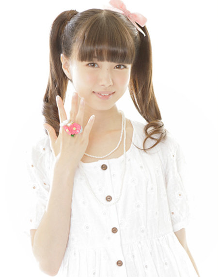 https://livedoor.blogimg.jp/omaeranews-idol/imgs/e/b/eb3f44ba.jpg