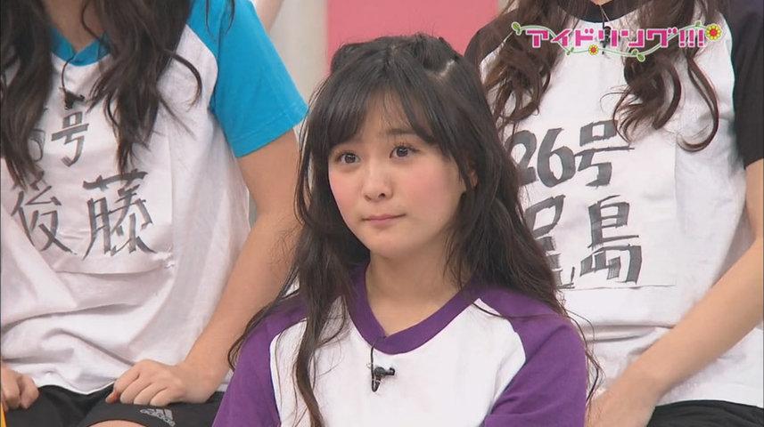 https://livedoor.blogimg.jp/omaeranews-idol/imgs/e/b/eb4a0cc9.jpg