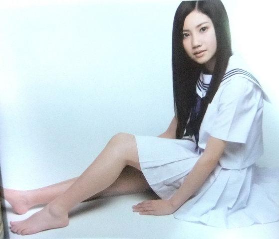 https://livedoor.blogimg.jp/omaeranews-idol/imgs/e/b/ebb6f4b6.jpg