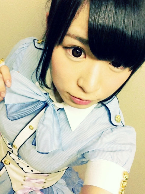 https://livedoor.blogimg.jp/omaeranews-idol/imgs/e/b/ebbc5fa5.jpg
