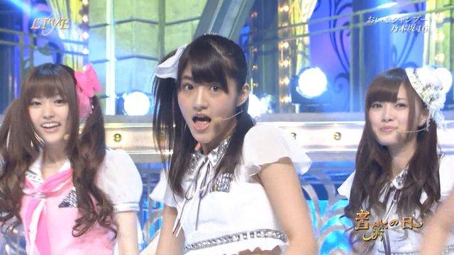 https://livedoor.blogimg.jp/omaeranews-idol/imgs/e/b/ebd27dc6.jpg