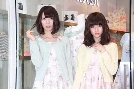 https://livedoor.blogimg.jp/omaeranews-idol/imgs/e/b/ebf51a02.jpg