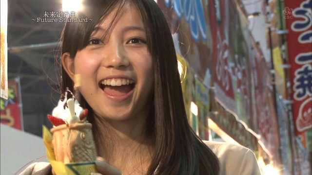 https://livedoor.blogimg.jp/omaeranews-idol/imgs/e/c/ec5438a3.jpg