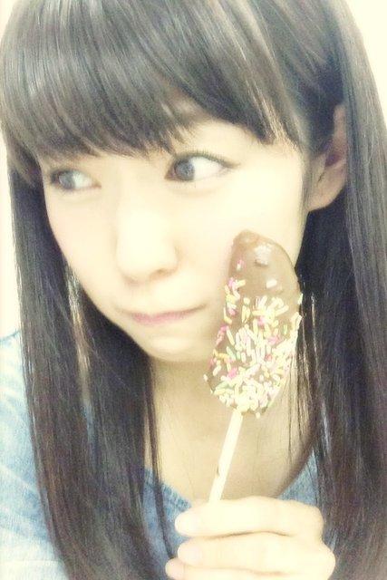 https://livedoor.blogimg.jp/omaeranews-idol/imgs/e/c/ec6db0e4.jpg
