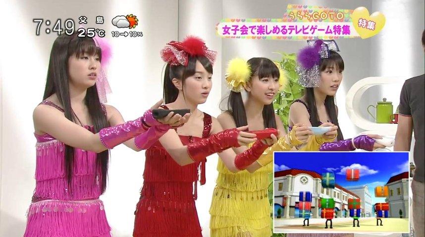 https://livedoor.blogimg.jp/omaeranews-idol/imgs/e/c/ec9f594d.jpg