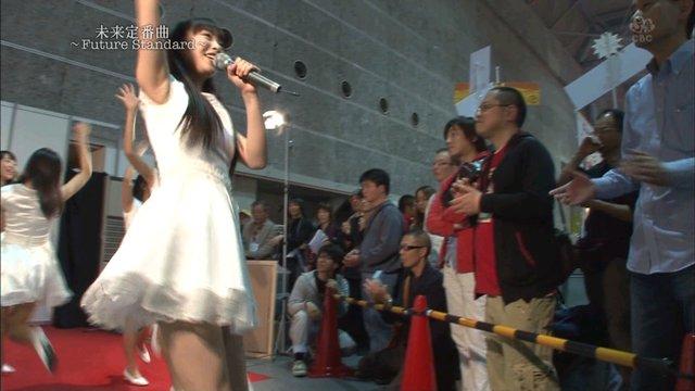 https://livedoor.blogimg.jp/omaeranews-idol/imgs/e/d/ed26ca91.jpg