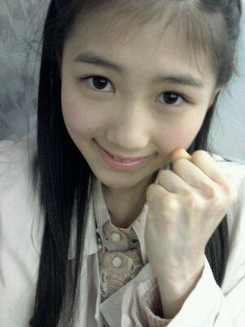 https://livedoor.blogimg.jp/omaeranews-idol/imgs/e/d/ed59ceb7.jpg