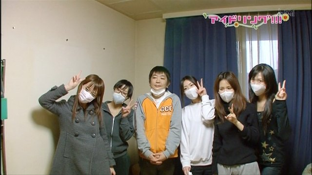 https://livedoor.blogimg.jp/omaeranews-idol/imgs/e/d/ed7486bd.jpg