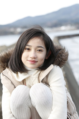 https://livedoor.blogimg.jp/omaeranews-idol/imgs/e/d/edd1f30a.jpg