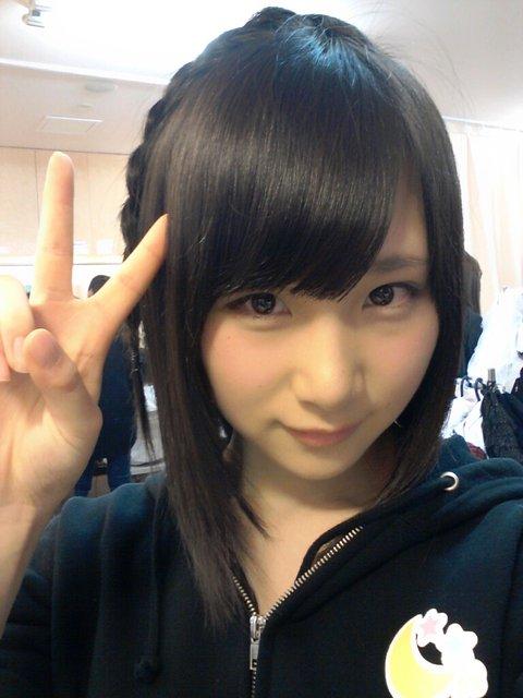 https://livedoor.blogimg.jp/omaeranews-idol/imgs/e/e/ee3bd388.jpg
