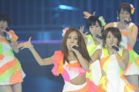 http://livedoor.blogimg.jp/omaeranews-idol/imgs/e/e/ee3d0d19.jpg
