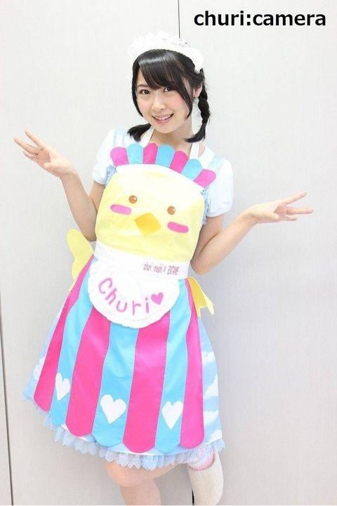http://livedoor.blogimg.jp/omaeranews-idol/imgs/e/e/ee59647f.jpg