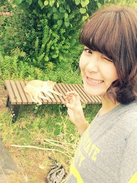 https://livedoor.blogimg.jp/omaeranews-idol/imgs/e/e/ee6d63f4.jpg