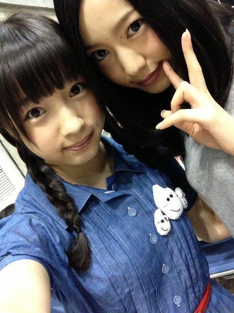 https://livedoor.blogimg.jp/omaeranews-idol/imgs/e/e/ee916a30.jpg