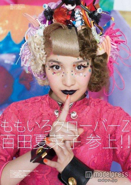 https://livedoor.blogimg.jp/omaeranews-idol/imgs/e/e/eead4106.jpg