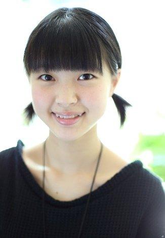 https://livedoor.blogimg.jp/omaeranews-idol/imgs/e/e/eebd33b3.jpg