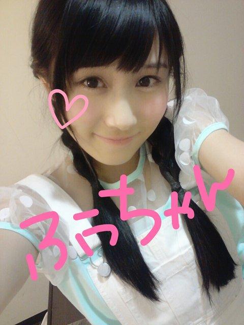 https://livedoor.blogimg.jp/omaeranews-idol/imgs/e/e/eecd0510.jpg