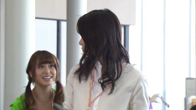 https://livedoor.blogimg.jp/omaeranews-idol/imgs/e/e/eef8c559.jpg