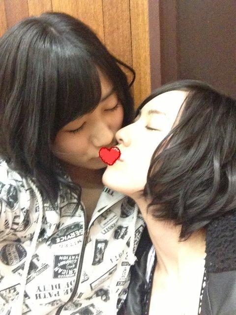 https://livedoor.blogimg.jp/omaeranews-idol/imgs/e/f/ef08868a.jpg