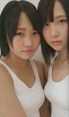 https://livedoor.blogimg.jp/omaeranews-idol/imgs/e/f/ef15bab5.jpg