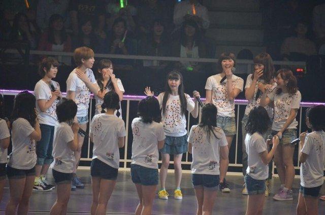 http://livedoor.blogimg.jp/omaeranews-idol/imgs/e/f/ef5e273e.jpg