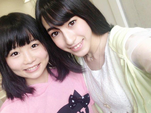 https://livedoor.blogimg.jp/omaeranews-idol/imgs/e/f/ef6313f7.jpg