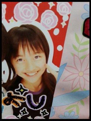 https://livedoor.blogimg.jp/omaeranews-idol/imgs/e/f/ef884d38.jpg