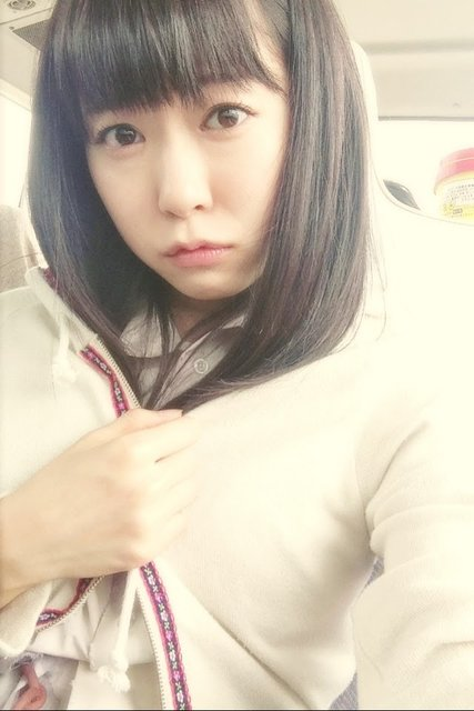 https://livedoor.blogimg.jp/omaeranews-idol/imgs/e/f/efbe2151.jpg