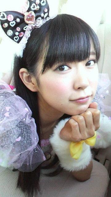 https://livedoor.blogimg.jp/omaeranews-idol/imgs/e/f/efbfa5f0.jpg