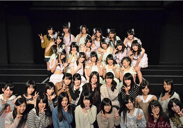 https://livedoor.blogimg.jp/omaeranews-idol/imgs/e/f/efc86583.jpg