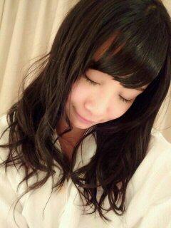 http://livedoor.blogimg.jp/omaeranews-idol/imgs/f/0/f02357f9.jpg