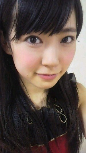 https://livedoor.blogimg.jp/omaeranews-idol/imgs/f/0/f03f15e4.jpg