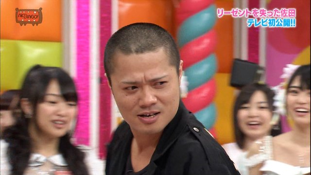 https://livedoor.blogimg.jp/omaeranews-idol/imgs/f/0/f057fd8b.jpg
