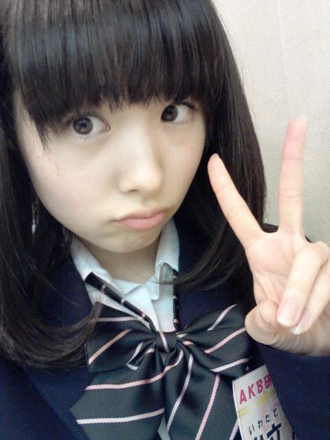 https://livedoor.blogimg.jp/omaeranews-idol/imgs/f/0/f07a6761.png