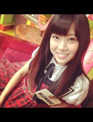 https://livedoor.blogimg.jp/omaeranews-idol/imgs/f/0/f0886efa.jpg
