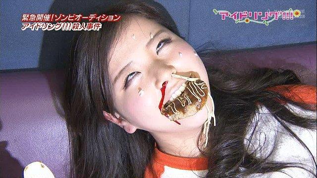 http://livedoor.blogimg.jp/omaeranews-idol/imgs/f/0/f0a3484b.jpg